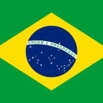 Resources for Brazilianists