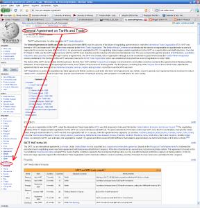 GATT (English Wiki article)